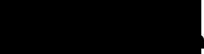 Mark Schuyler Logo